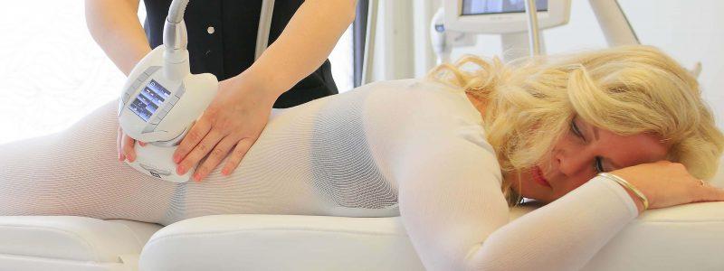 lichaamsbehandelingen